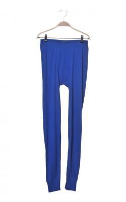Pantaloni termici Norheim, marime M