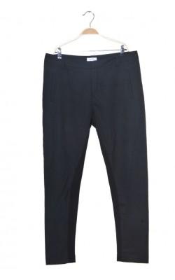 Pantaloni tesatura lana Part Two, marime 46