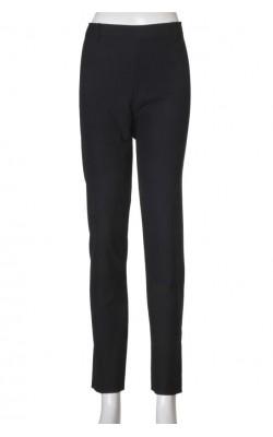 Pantaloni tip tigareta Kappahl, talie normala, marime 42