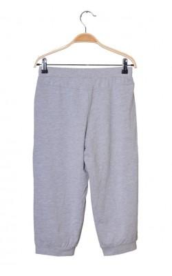 Pantaloni trei sferturi Adidas, 12-14 ani