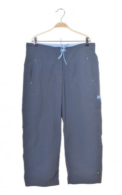 Pantaloni trei sferturi drumetie Helly Hansen, marime L