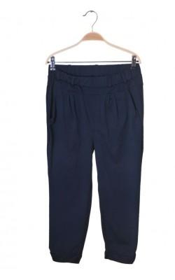 Pantaloni trei sferturi Freequent, marime S