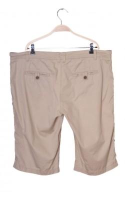 Pantaloni trei sferturi Jean Paul, marime 48/50