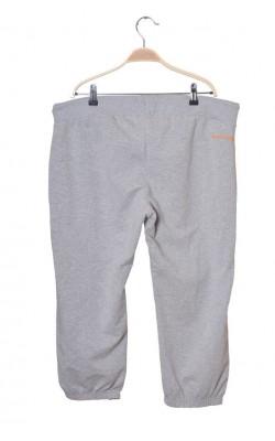 Pantaloni trei sferturi Kari Traa, marime 48/50