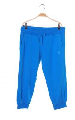 Pantaloni trei sferturi Kari Traa, marime L