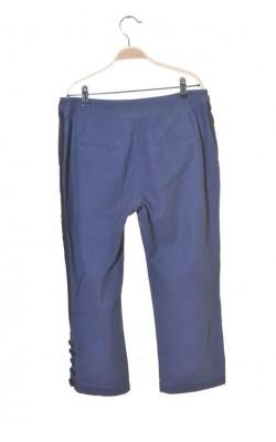 Pantaloni trei sferturi Noa Noa, mairme L