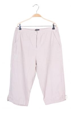 Pantaloni trei sferturi outdoor Nicole, marime 44/46