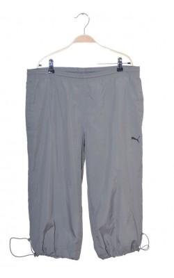 Pantaloni trei sferturi Puma, marime S