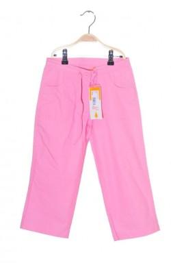 Pantaloni trei sferturi Skill Mill, 8-9 ani