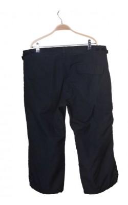 Pantaloni trei sferturi Skogstad, marime L