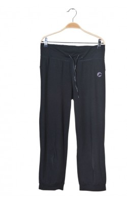 Pantaloni trei sferturi sport Stormberg, marime M