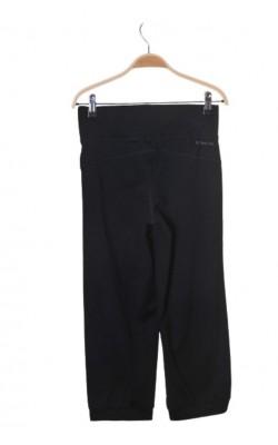 Pantaloni trei sferturi Stormberg, marime 38