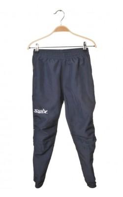 Pantaloni trei sferturi Swix, 12 ani