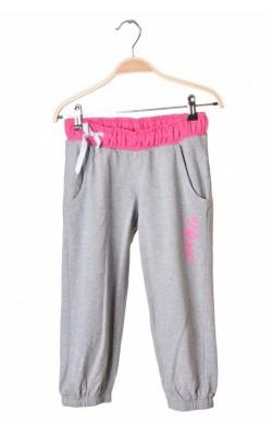 Pantaloni trei sferturi Woxo by Kappahl, 12 ani