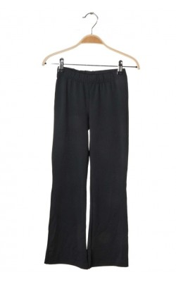 Pantaloni trening Etirel Dry Plus, 8 ani