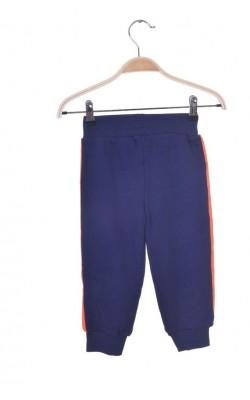 Pantaloni trening Friends, 2 ani