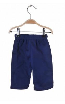 Pantaloni trening Hey Baby, 3-6 luni