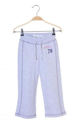 Pantaloni trening H&M L.o.g.g., 5-6 ani