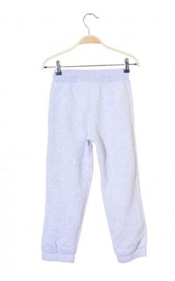 Pantaloni trening H&M L.o.g.g., 7-8 ani
