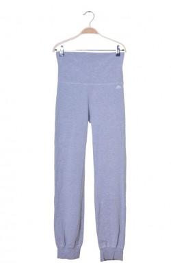 Pantaloni trening H&M Sport, marime S
