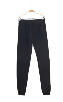 Pantaloni trening In Extenso, marime 36/38