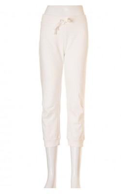 Pantaloni trening Lindex, marime L