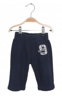 Pantaloni trening Place, 6-9 luni