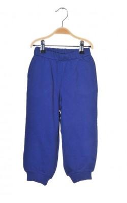 Pantaloni trening United Colors of Benetton, 4 ani