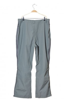 Pantaloni tura/schi Northpeak Fine Tex, marime 48