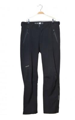 Pantaloni Twnetyfour Hybrid TEx, marime 48