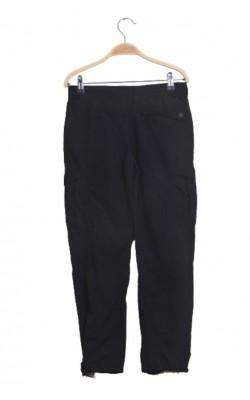 Pantaloni usori drumetie Jotunheim, uscare rapida, 10 ani