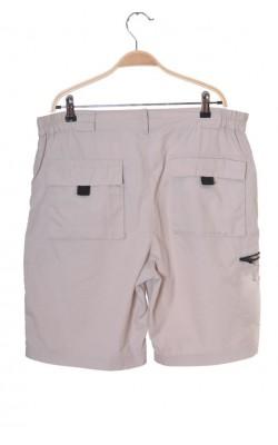 Pantaloni usori drumetie Stormberg, marime L