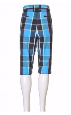 Pantaloni Vans, Discrepancy Short, marime XL