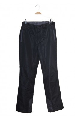 Pantaloni vatuiti Bluwear Workwear, marime S