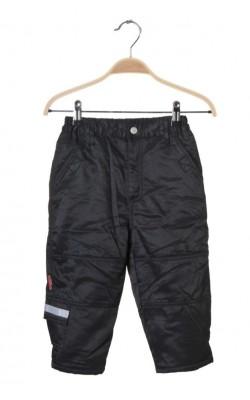Pantaloni vatuiti H&M Chiboogi, 2 ani
