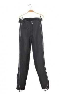 Pantaloni vatuiti Jacson, 10-12 ani