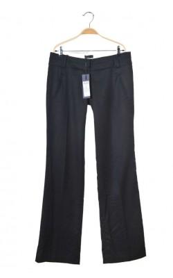 Pantaloni Vero Moda, marime 40