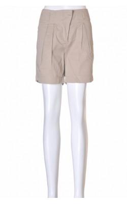 Pantaloni Vila, Havana Shorts, marime 36/38