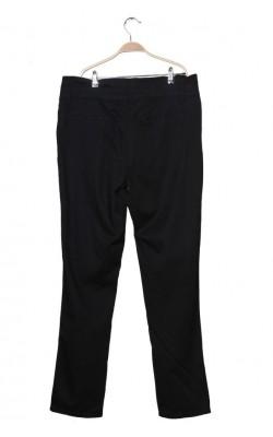 Pantaloni Vila, marime XL