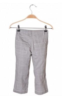 Pantaloni Virre Vapp Norway, amestec in, 3 ani