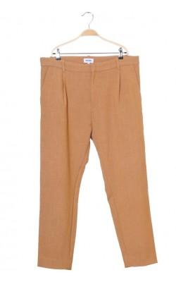 Pantaloni Weekday, marime 48/50