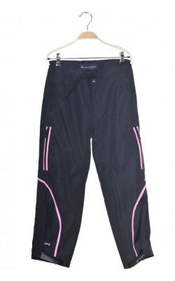 Pantaloni windstopper Navigare, impermeabili, 10 ani