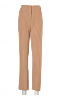 Pantaloni Woman's Wardrobe, marime 46