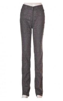 Pantaloni Wonder Jeans by PM Norway, marime 42