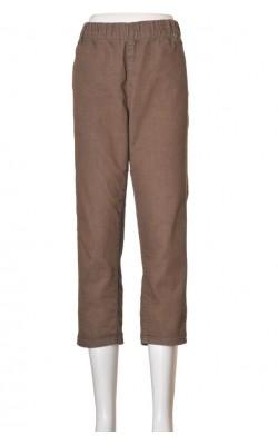 Pantaloni Xlnt by Kappahl, marime XXL