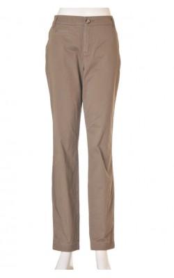 Pantaloni Yessica C&A, marime 40
