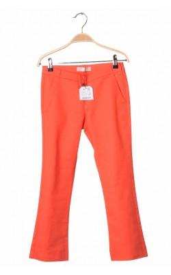 Pantaloni Zara, 11-12 ani