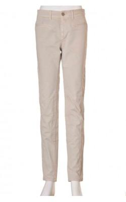 Pantaloni Zara, marime 36