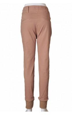 Pantaloni Zara, marime 42