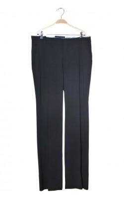 Pantaloni Zara Woman, marime 44